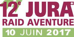 JRA – 6 juin – Dernières informations