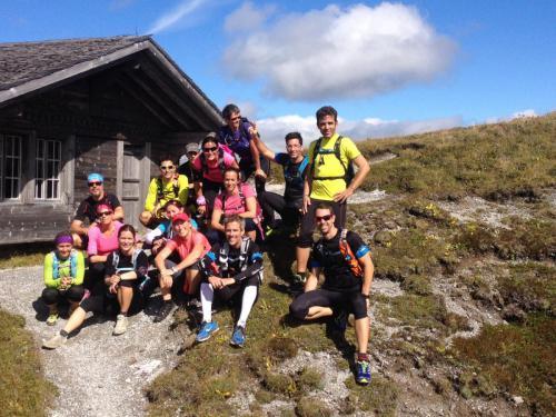 NA 2015 - Camp Jeune Gstaad