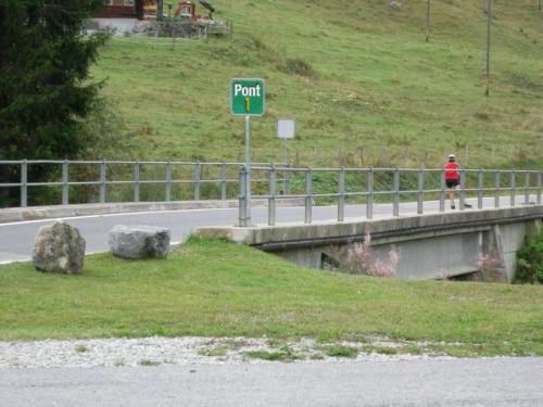 gstaadt-026
