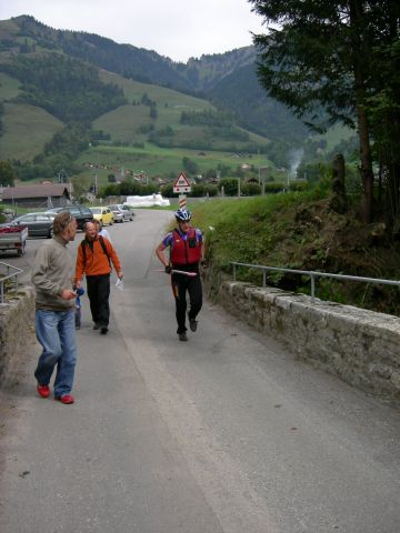gstaadt-056