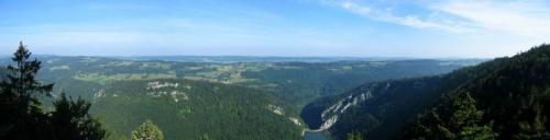Panoramique2