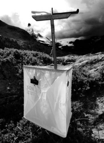 NA 2014 - SOW Zermatt