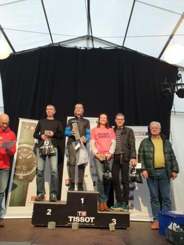 NA 2019 Course des Pavés