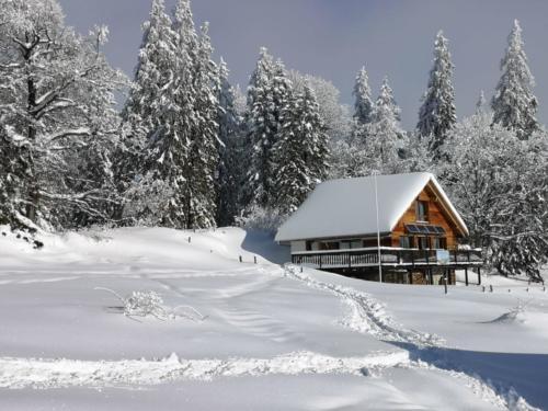 NA - 2019 Week-end neige et famille